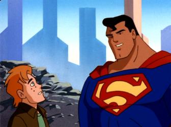 Superman's_Pal