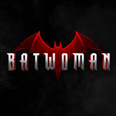 Batwoman%20logo%20CW