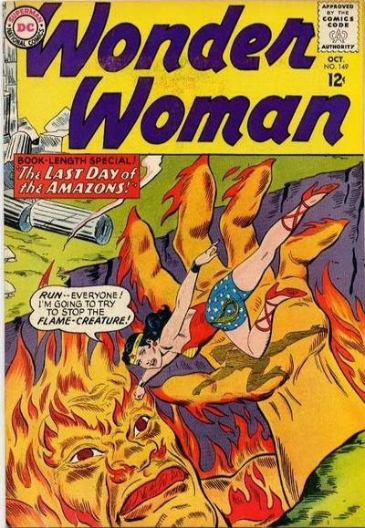 Wonder_Woman_Vol_1_149