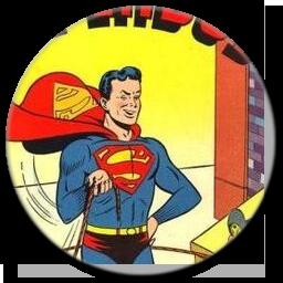 superboy_v_1_10_1
