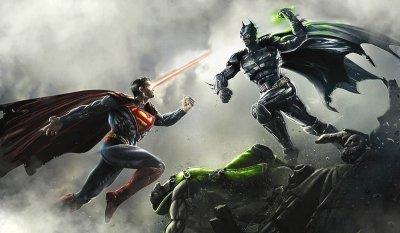 injustice-gods-among-us-batman-superman.jpg