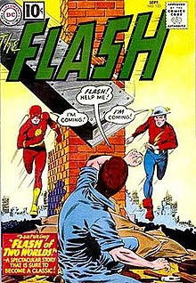 220px-Flash_v1_123