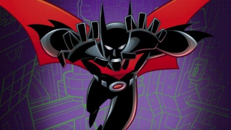 batman-beyond-blu-ray