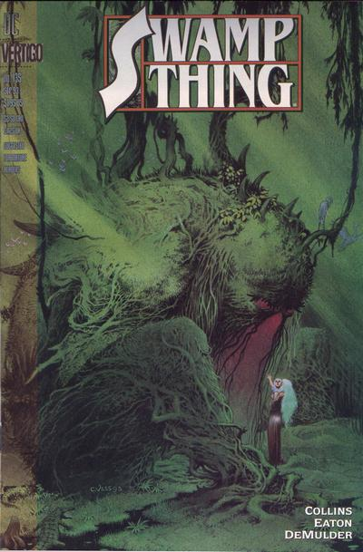 Swamp_Thing_Vol_2_135