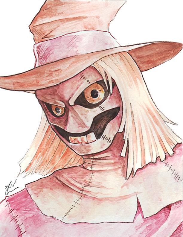 scarecrow-bas-2019_orig.jpg