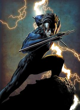 Nightwing_vol_2_150.jpg