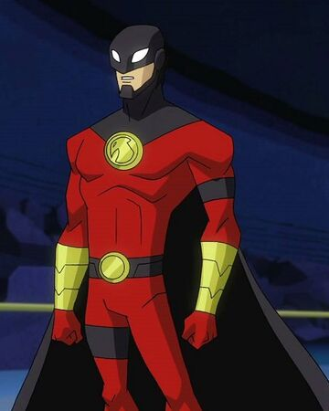 Red_Robin_Batman_Unlimited_0001
