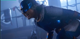screencapture-dcuniverse-videos-titans-164-season-2-2019-11-15-08_33_21