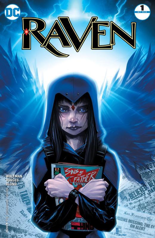 Raven-2016-issue-1-cover.jpg