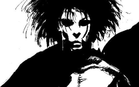 Netflix-creating-a-Sandman-TV-Series-Cropped