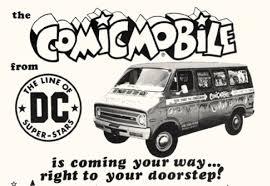 House-Ad-DC-Comicmobile