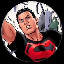 superboy_kon_el_009_1