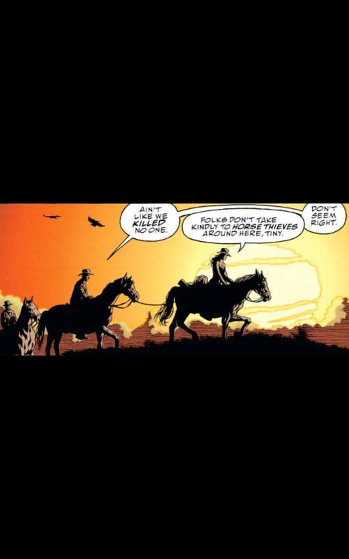 Screenshot-20190701-193007-DC-Universe.jpg