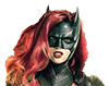 batwoman rr