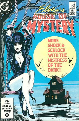 Elvira%27s_House_of_Mystery_Vol_1_5