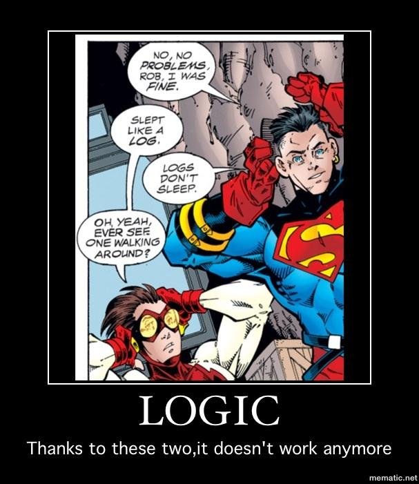 imageno_more_logic_meme_by_jack_frost_fangirl55_d7trrzs-fullview