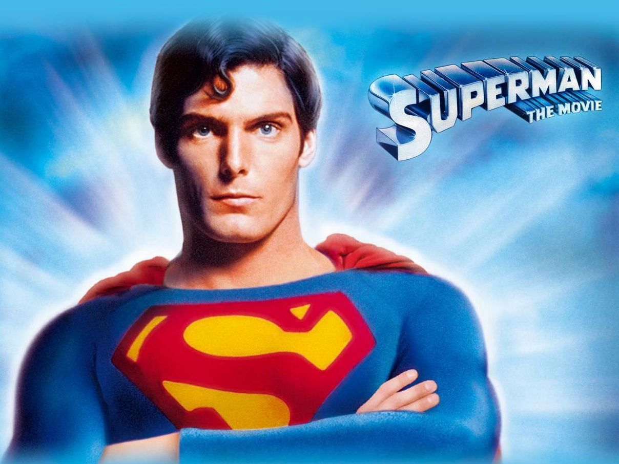 Superman-The-Movie-1-1152x864-56e0772d5f9b5854a9f783c9