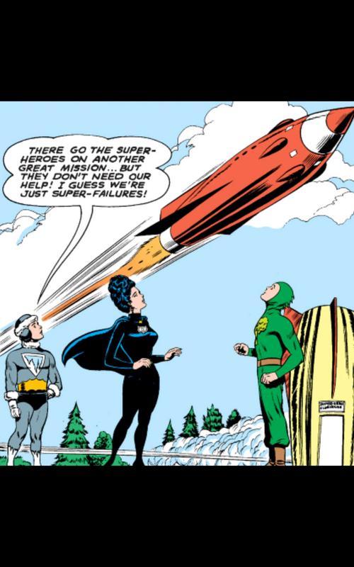 Screenshot-20190813-212719-DC-Universe.jpg