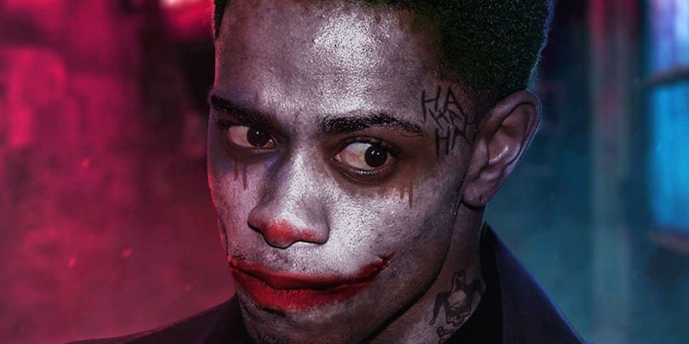Fan-Art-Imagines-Lakeith-Stanfield-as-the-Joker