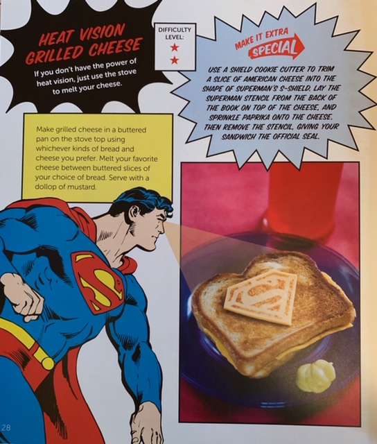 DC-Comics-Cookbook-Heat-Vision-Grilled-Cheese.jpg