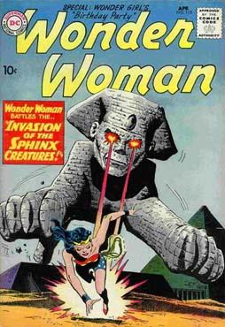 wonderwoman113