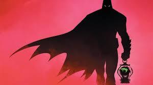 Joker-O-Lantern