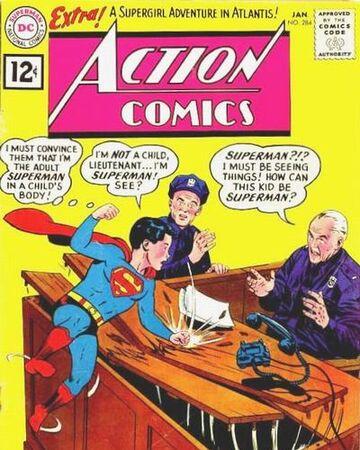 Action_Comics_284