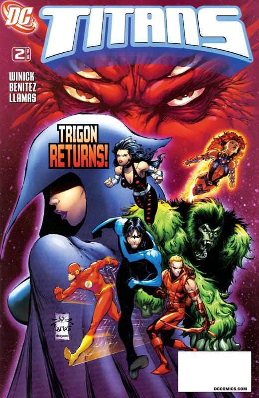 Titans-2008-Issue-2-cover.jpg