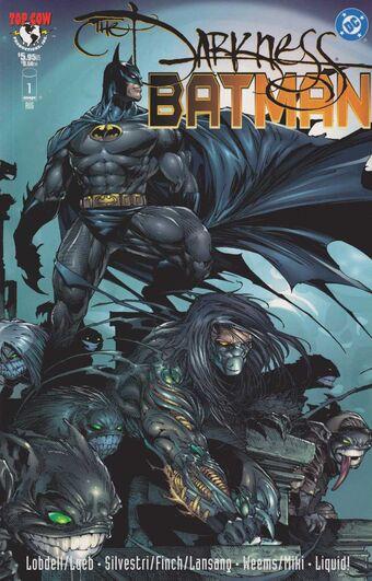 1710629-darkness_batman_1999_1