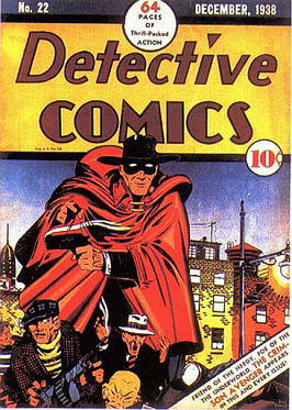 Detective_Comics_22.png