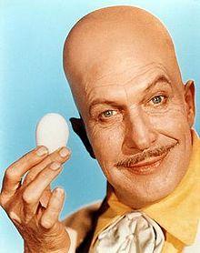 220px-Egghead_from_Batman_66