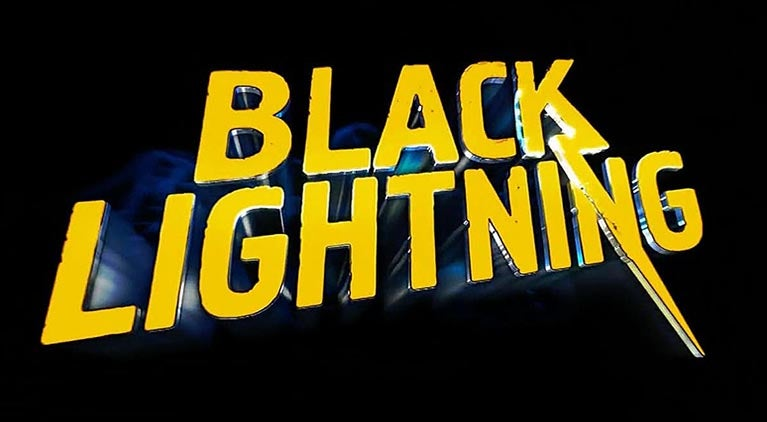 black-lightning-logo-1061872