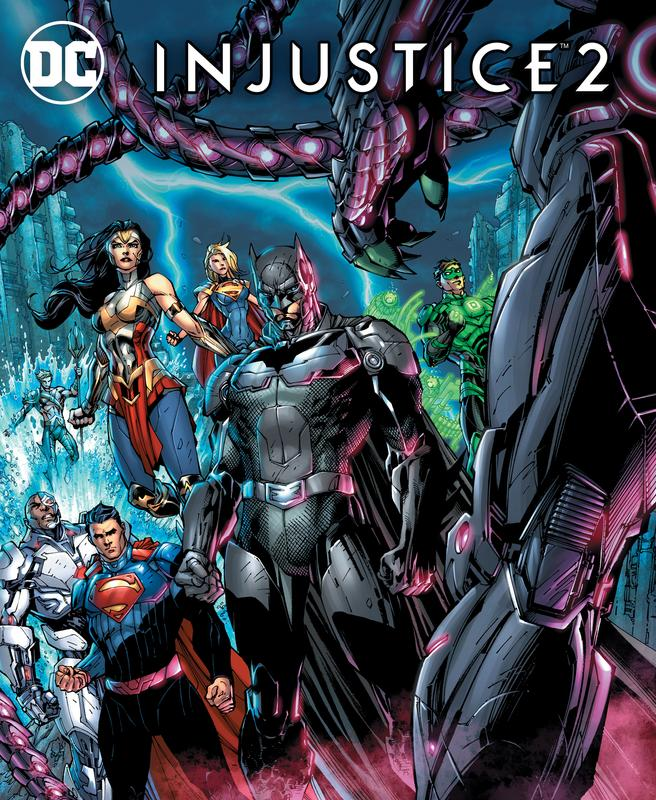 Injustice-2-2017-Cover-1-cropped.jpg