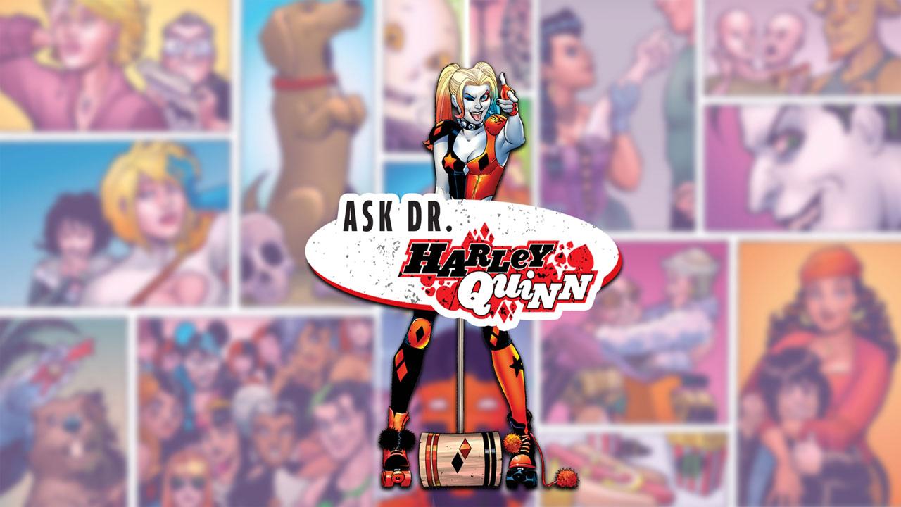 ask-dr-harley-quinn-header