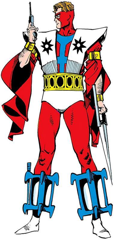 Manhunter-DC-Comics-Paul-Kirk-Goodwin-Simonson-b.jpg