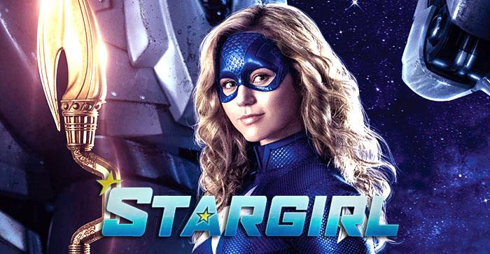 Stargirl-serie-dc-universe-streaming-uscita-trama-cast