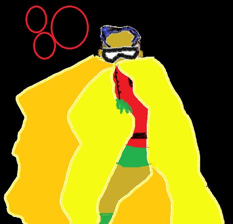 Grayson 80