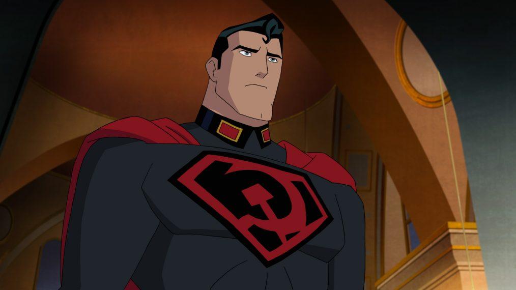 superman-red-son.jpg