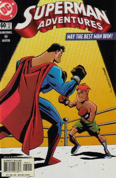 Superman_Adventures_Vol_1_60