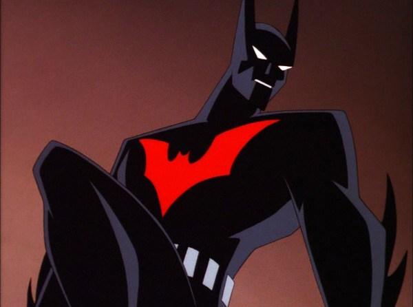 batman-beyond-season-1-2-rebirth-part-2-terry-mcginnis-is-batman-review-episode-guide-list