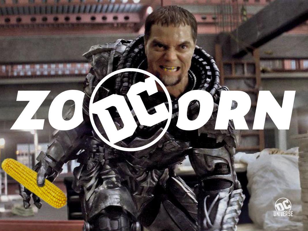 zodcorn.jpg