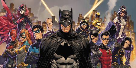 bat-family-gotham-knight