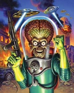 Mars-Attacks1.jpg
