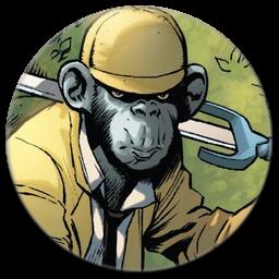 detective_chimp_header_jpg__1280x720_q85_crop_subsampling_2_upscale_1