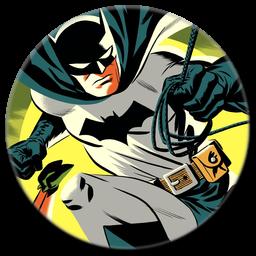 vp_batman_final2_nycc_2048x_1