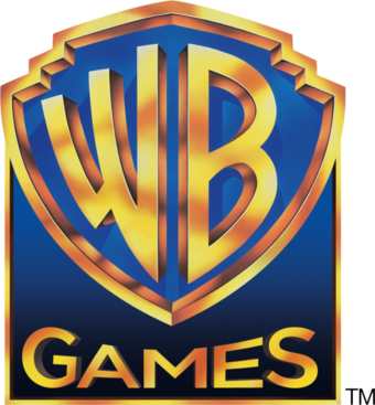 Warner_Bros_Games_logo