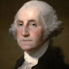 20191124-113418-ICON George Washington