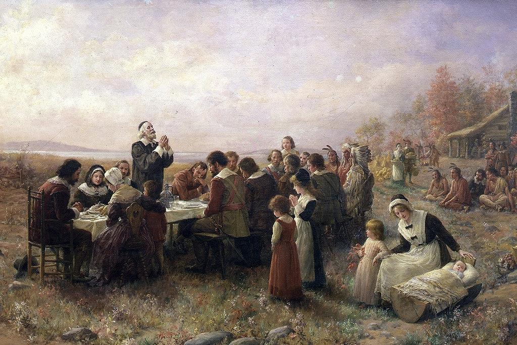 xp-ThanksgivingMyths-slide-FFCL-jumbo