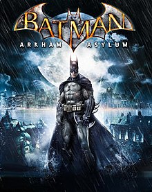 220px-Batman_Arkham_Asylum_Videogame_Cover