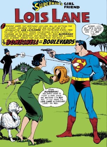 Lois L